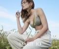 MJ-Jane-Botanique