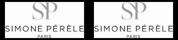 Zur Website von Simone Perele